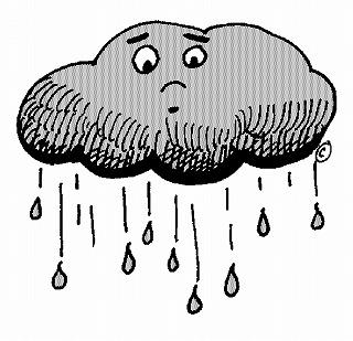raincld.jpg