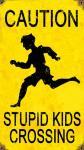 stupid_kids.jpg