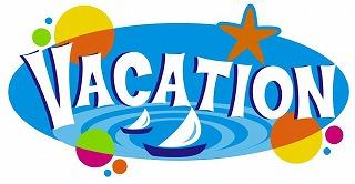 vacation-2.jpg