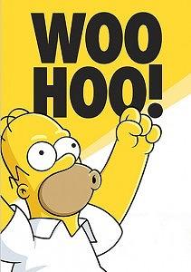 woo-hoo-211x300.jpg