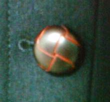付け替え前のボタン