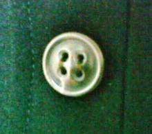 付け替え後のボタン