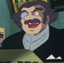 ティクラのブログ-笑顔のキングバトラー