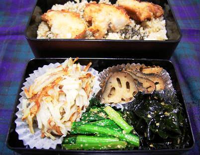 lunchbox_060406.jpg