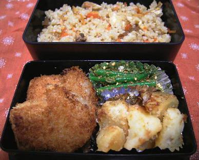 lunchbox_060412.jpg