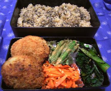 lunchbox_060413.jpg