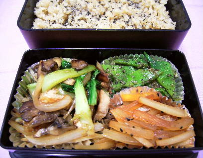 lunchbox_060414.jpg