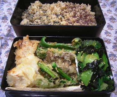 lunchbox_060428.jpg