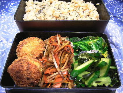 lunchbox_060508.jpg