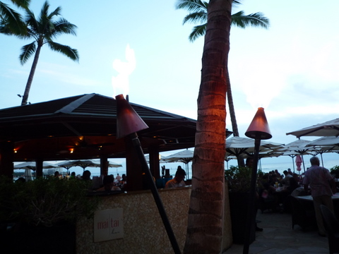 Royal Hawaiian 2011 9