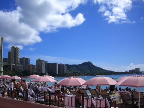 Royal Hawaiian 2011 00