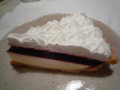 20110509Teds bakery4
