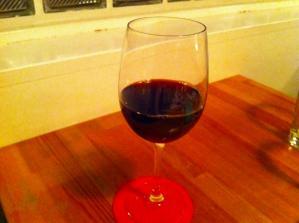 THE ARCHIGRAM バーレワイン