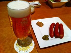 平田牧場 ビール