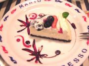 マリーナマリオのケーキ1
