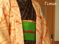 karikimo_convert_20090105203159.jpg