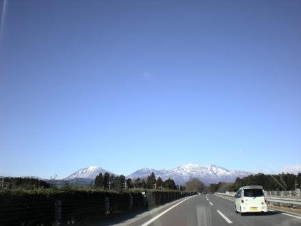 日光高速道路DSCN6666