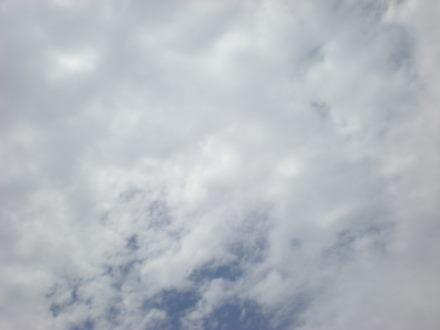 青空725