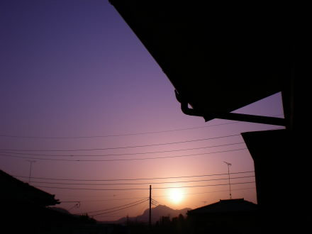 yuuhi318.jpg