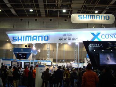 SIMANO_convert_20100207021548.jpg