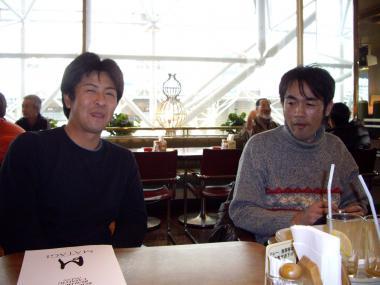 ko-hi-taimu_convert_20100207022224.jpg
