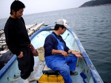 yosizawasann_convert_20100302224337.jpg