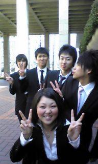 photo_20090321223929.jpg