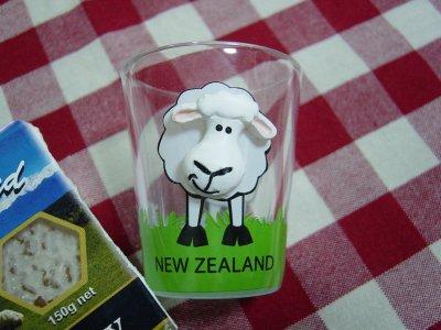 NEWZEALAND1.jpg