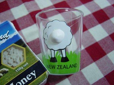 NEWZEALAND2.jpg