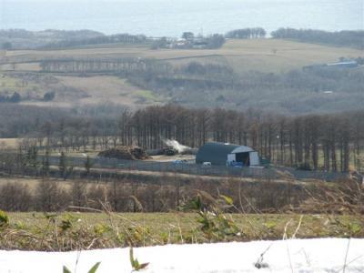 2009.3.21a view