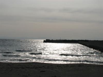 2009321datesea.jpg