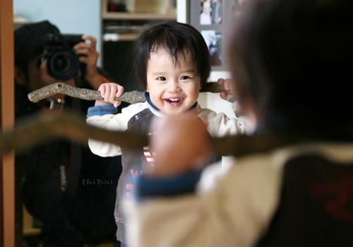 jyun (1)