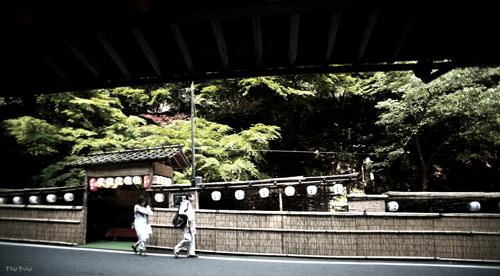 kyoto11.jpg