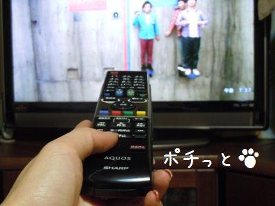 TV4.jpg