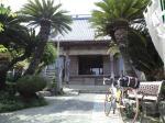 下田のお寺