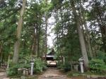 大宮熱田神社1