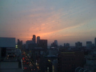 20110321_nagoyasky]