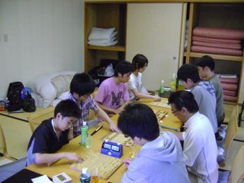 078_convert_20090807155958.jpg