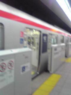 20100206083828