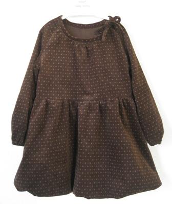 natsu christmas dress_1