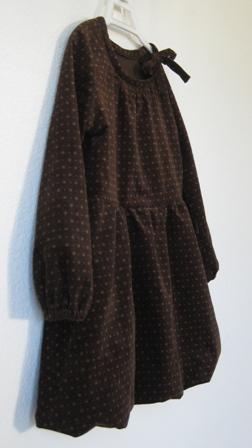 natsu christmas dress_2