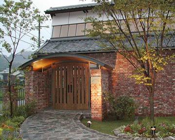 s025501v蔵カフェ