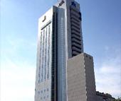 hotel_imgホテル