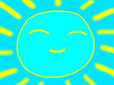 snap_todokekoe_201025102613.jpg