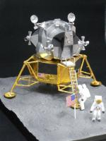 月着陸船1
