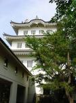 行田市郷土博物館 003