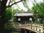 行田市郷土博物館 007
