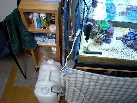 自動給水装置モニター081118_01