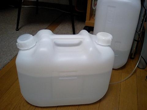 給水装置設置081122_01