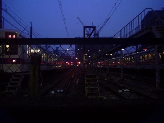 20091106.jpg